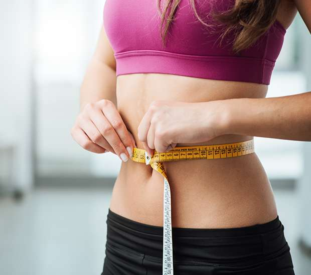Weight Loss Chiropractor in Marshfield, WI | Anew Health