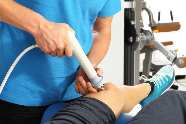 Therapeutic Exercise And Stretching Tips From A Chiropractic Office